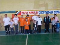 Мероприятия к будущему юбилею прп. Сергия Радонежского