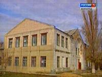 Жители станицы Кременской просят помощи в восстановлении храма
