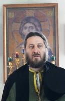 Изменения на монастырском сайте