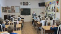 Уточнения к олимпиаде по «Основам православной культуры»