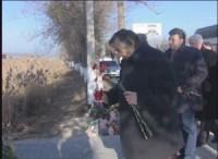 Волгоград посетили члены Изборского клуба
