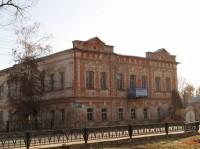 Миссионерская деятельность музея