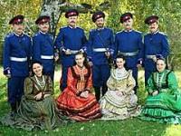 Гала-концерт в честь 1025-летия Крещения Руси