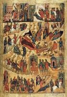 Рождество Христово: смысл, история и традиции праздника