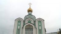 Православные чтят память св. Серафима Саровского