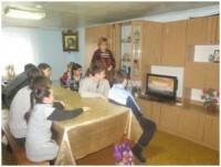 Православная религиозно-образовательная деятельность