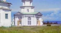 В Волжском открылась выставка уникальных фоторабот