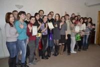 День православной книги в Михайловке