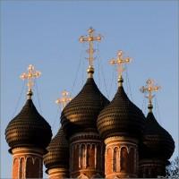 «Православие на Нижней Волге»