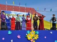 Казаки региона на Красную горку съедутся в Новоаннинский