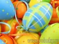 В Волжском продолжается подготовка к православным праздникам