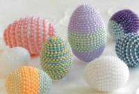 Благотворительный конкурс «Пасхальное яйцо 2014»