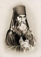 Епископ Саратовский и Царицынский Иаков (Вечерков)