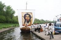 """Праздник """"Богатырская силушка"""""""