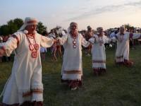 В Камышинском районе отметят День семьи, любви и верности