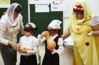 Православные отпраздновали Церковное новолетие