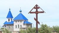Волгоградские верующие собирают помощь беженцам