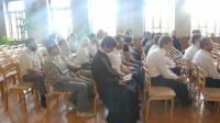 В Царицынском православном университете начался учебный год