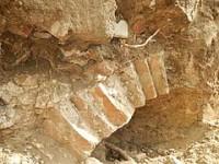 Найдены возможные остатки старого храма