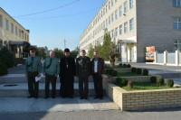 Делегатское собрание офицеров
