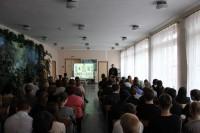 Крестный путь Русской Церкви в ХХ веке