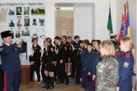 Камышинский музей приглашает на новую выставку
