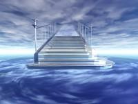 «Бог хочет всех в разум истины привести…»