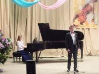 «Благовест» соберёт в Волгограде более 500 участников