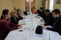 Калачёвская епархия в медийном пространстве