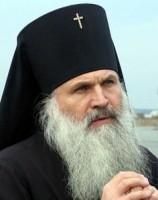 Митрополит Ташкентский Викентий посетил главную высоту России
