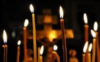 В Волгограде почтили память жертв теракта