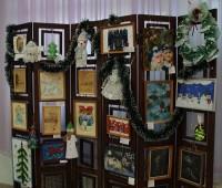 В Волжском пройдёт выставка «Русь православная»