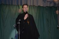 «Святочные вечера» в р.п. Светлый яр