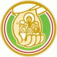 «Даниловцы» поделились опытом