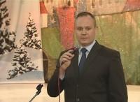 Фестиваль-конкурс «Рождественские встречи»