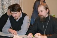 Стартовал молодёжный проект Волгоградской епархии
