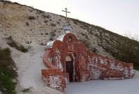 Туристические перспективы святых мест обсудят в Волгограде