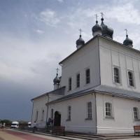 В Волгоградской области возродился оплот православия