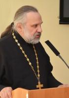Что советует церковь от «сглаза»