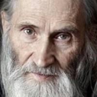 Камышин — «духовная родина» старца Илия?