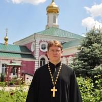 «Православная инициатива 2015-2016»