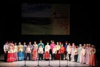 Конкурс детского и юношеского творчества «Благовест»