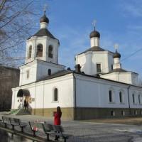 Школьники - о православных святынях