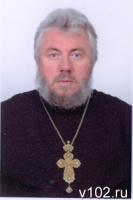 Волгоградские священники - о Рождестве