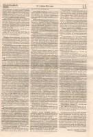 2014 г. № 7 июль стр. 13