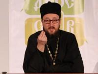 Отец Димитрий Климов о Великом Посте