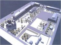 Епархия планирует открыть православную школу
