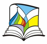 Программа выставки-форума «Радость Слова»