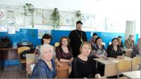 Методическое объединение учителей ОРК и СЭ