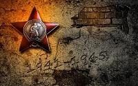День Победы в Камышине